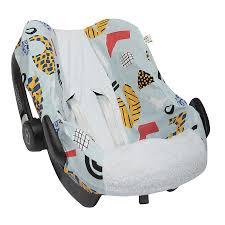 car seat cover pebble bingo hoes autostoel pebble bingo hoes autostoel pebble bingo