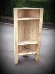 diy corner tv shelf outstanding 46 corner shelf unit plans swedish wood shelving williams