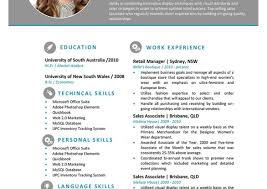 Resume Awesome Create Your Own Resume For Free Free Resume