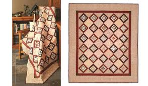 Civil War Reproduction Quilts – co-nnect.me & ... Civil War Quilt Fabric Bundles Civil War Quilt Patterns Books Civil War  Quilts For Sale Wars ... Adamdwight.com
