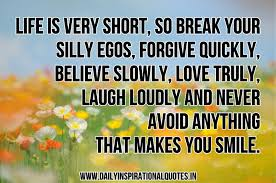 Short Loves Quotes | love quotes via Relatably.com