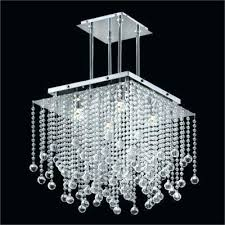 crystal beaded chandelier modern square shade 6 light shaded crystal beaded chandelier modern square shade 6 light shaded