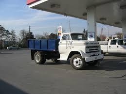 786 best GM Trucks 1964-'65-'66 images on Pinterest | Chevy trucks ...