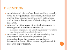 Great tips for writing essays in college  University of Sussex