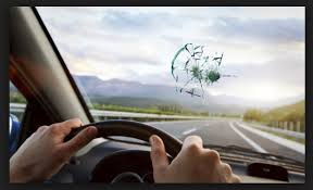need mobile windshield repair or replacement call or text 281 777 6881