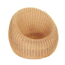 Used wicker furniture for sale Outdoor Furniture Am Selling Rattan Chair As You Can See From The Pictures In Very Good Condition Measurements Are Height 52cm Width 65cm Diameter Depth 63cm Gadgetgiftsiteinfo Used Rattan Furniture Second Hand Garden Furniture Buy And Sell