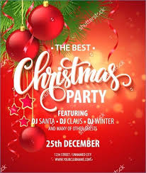 free office samples corporate party invitation work christmas wording office samples