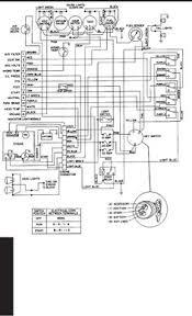 toro wheelhorse demystification electical wiring diagrams for all Toro Wheel Horse Wiring Diagram toro wheelhorse demystification electical wiring diagrams for all wheelhorse toro wheel horse 14-38 wiring diagram