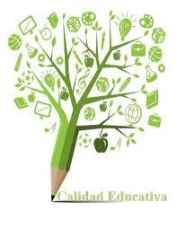Resultado de imagen para Liderazgo transformacional y gestión educativa dentro del Siglo XXI, 2da. Década.