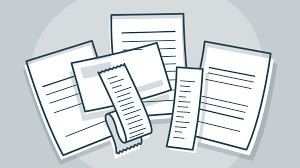 The 4 Receipts That Run Your Business