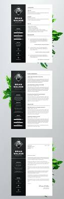 Free Resume Checker Picture Ideas References