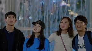 the producers korean drama ile ilgili görsel sonucu