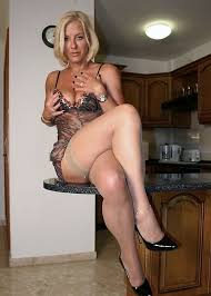 Sexy mature leg pics galleries