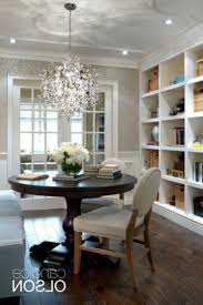 bedroom marvelous dining room chandelier ideas 14 best 25 chandeliers on as well beautiful 1