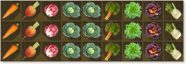 Small Picture Vegetable Garden Planner Vegetable Garden Layout Planning a Garden