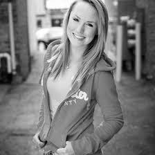 Meghan Jensen Facebook, Twitter & MySpace on PeekYou