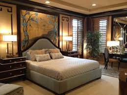 dining room furniture charming asian. Chinese Style Dining Table Full Size Of Uncategorizedasian Inspired Bedroom Anese Asian Furniture With Contemporary Design Room Charming O