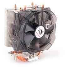 <b>Кулер</b> для процессора <b>Aardwolf Optima</b> 8X — купить по выгодной ...