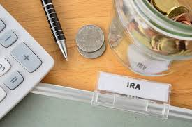financial services roundtable supports passage of resolution that would end labor department s mandated ira rule
