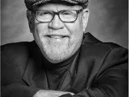 Greg Hunt | Obituaries | tylerpaper.com