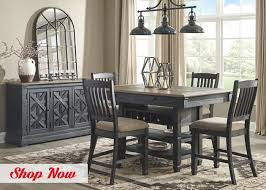 Home Furniture Houston Amazing Durable Stylish Inexpensive Home Furniture At Our Houston TX Store