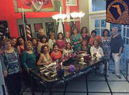 raque o connor submitted to yournews pan american round table of the treasure coast 2016 2018 board initiation