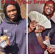 Meek Mill Quotes Magnificent Meek Mill Quotes MeekMQuotes Twitter