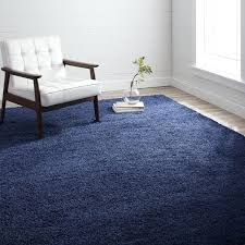 navy blue rug navy blue rug 8 x ping the best deals on x14 rugs