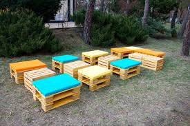 pallet furniture plans bedroom furniture ideas diy. Pallet Furniture Plans Bedroom Ideas Diy. Diy Garden Patio And O