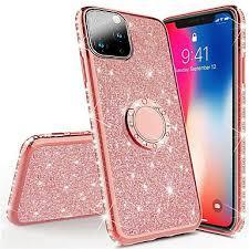 <b>Ring Holder</b>, iPhone Cases, Search MiniInTheBox