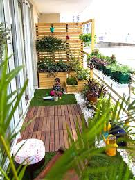 balcony gardens ideas small apartment balcony garden ideas fresh picture these balcony gardens have us ready