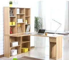corner desk with shelves corner desk with bookcase corner desk with shelves google search white corner corner desk with shelves