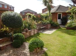 Small Picture Garden Landscaping Exeter Garden landscaping north devon