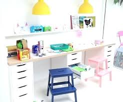 kid desk furniture. Ikea Kids Desks Desk Chair Medium Size Of Marvellous Child Kid Home Decoration Ideas Furniture Row .