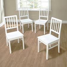 whitewash outdoor furniture. whitewash outdoor furniture s