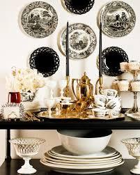 decorative wall plates decor