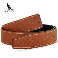 brand designer leather strap women belt automatic buckle belts for men girdle wide mens belt waistband ceinture without buckle