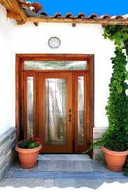 exterior door parts calgary. front doors : door installation calgary . exterior parts a
