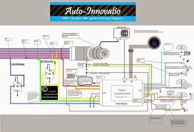 chevy 3 4 engine diagram wirdig diagram engine likewise 3 phase delta wiring diagram on diagram on