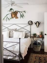 Earthy Bedroom Impressive Inspiration
