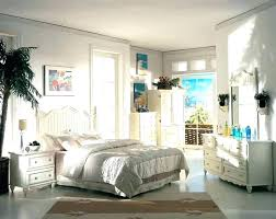 White wicker bedroom set Beach Wicker Bedroom Sets Pier One White Wicker Wicker Bed Sets Nice White Wicker Bedroom Furniture Wicker Krichev Wicker Bedroom Sets Wassererinfo