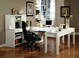 home office furniture collections ikea. Home Office Furniture Collections Ikea Image Of Sets  Village Sofas .