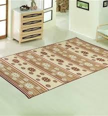P03 Sarar Pique / Carpet Cover - Usak Blanket