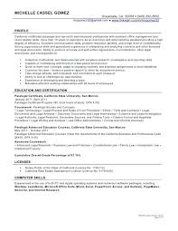 immigration paralegal resume sample paralegal resume awesome collection of  sample entry level immigration paralegal resume template . immigration  paralegal ...