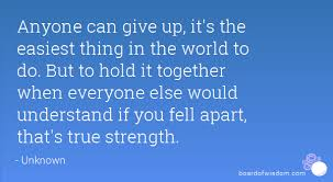 Good Quotes About Courage And Strength Mesmerizing Quotes About Courage Strength 48 Quotes