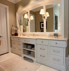 white bathroom cabinets. medium size of bathrooms design:awesome and beautiful white cabinet for bathroom simple cabinets modern