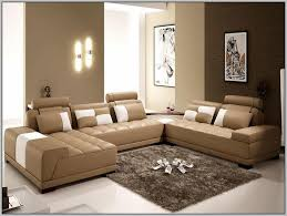 beige furniture. Outstanding Living Room Colors With Beige Furniture Gallery