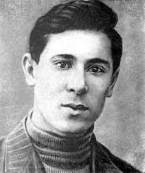 Муса Джалиль Википедия calil student 1929 jpg