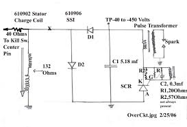 attachment 1 how a cdi or ssi works and schematics overckt4 jpg