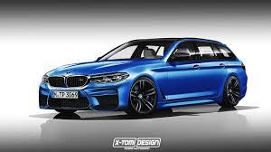 2018 bmw wagon. exellent 2018 bimmerboost  do you want your 2018 bmw m5 as a sedan or wagon renderings for bmw wagon o